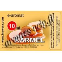 Arome Caramel Inawera