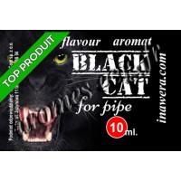 Arome Black Cat Classic