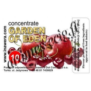 Arome Garden of Eden Inawera
