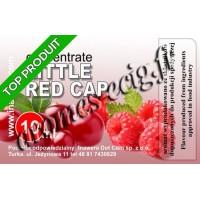 Arome Framboise Cranberry Inawera