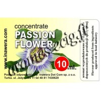 Arome Passion Flower Inawera