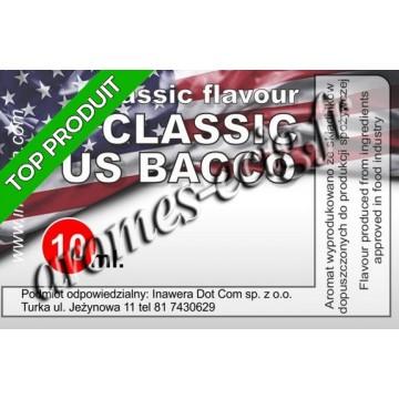 Arome US Bacco Classic