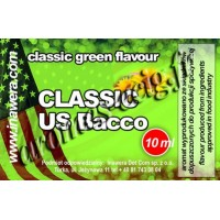 Arome Green Classic US Bacco