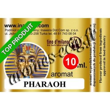 Arome Pharaoh Tino D'Milano