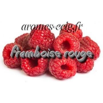 Arome Framboise Rouge Inawera