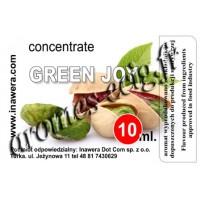 Arome Pistache Green Joy Inawera