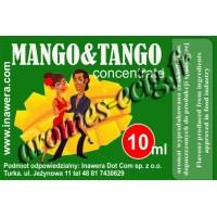 Arome Mango Tango Inawera