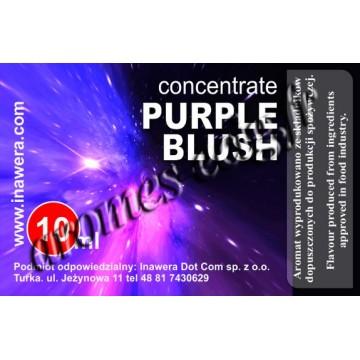 Arome Purple Blush Inawera