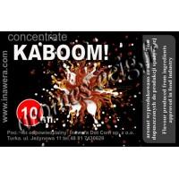 Arome Kaboom Inawera