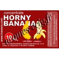 Arome Banane Fraiche Inawera