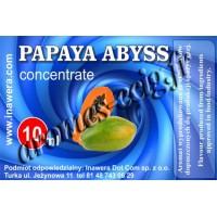 Arome Papaya Abyss Inawera