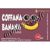 Arome Coffana Banana Inawera