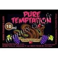 Arome Pure Temptation Inawera