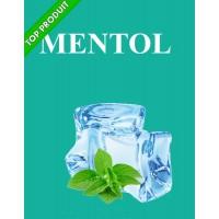 Arome Menthol pour le tabac et la chicha