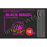 Arome Black Magic