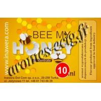 Arome Bee my Honey Inawera