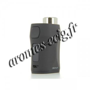 Istick Pico X 75W eleaf mod box TC et VW
