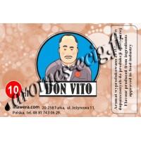 Arome Tabac Don Vito Inawera