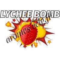 Arome Lychee Bomb Inawera