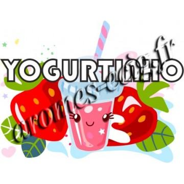 Arome Yogurtinho Inawera
