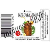 Arome Rumello Inawera