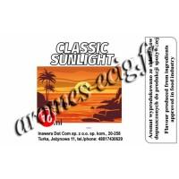 Arome Sunlight Classic
