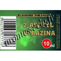 Additif Acetyl Pyrazine Wera Garden