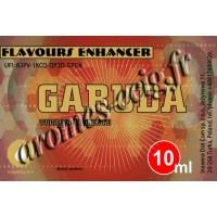Arome Tabac Absolu Garuda Wera Garden