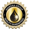Logo Inawera Group