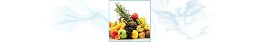 Aromes Fruités