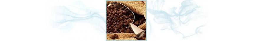 Aromes Café