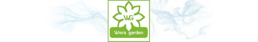 Aromes Wera Garden
