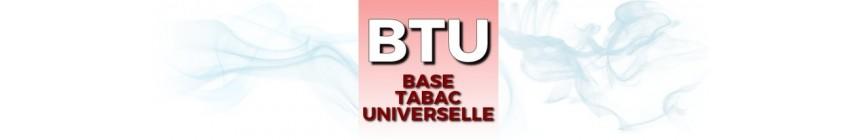 Base BTU Base Tabac Universelle Inawera