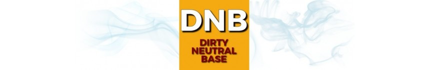 Base DNB Dirty Neutral Base Inawera