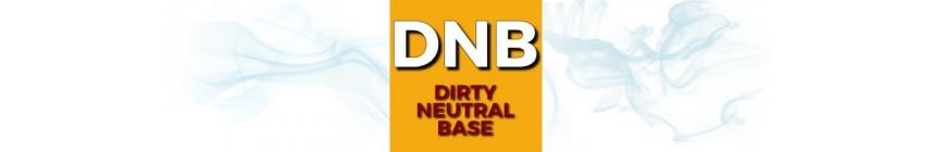 Base DNB Dirty Neutral Base Inawera