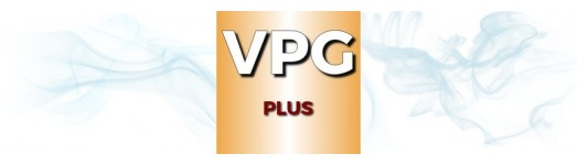 Base DIY e-liquide VPG Plus Inawera