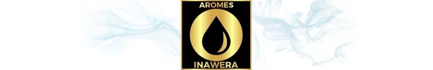 Aromes Inawera