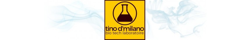 E-liquides TDM