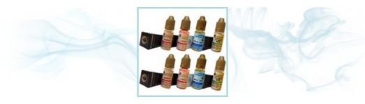 E-liquides Inawera Group