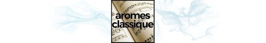 Aromes Classics