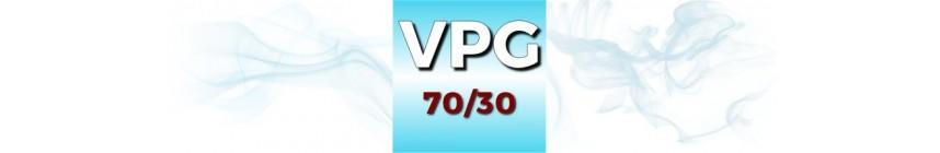 Base nature VPG 70/30 Inawera