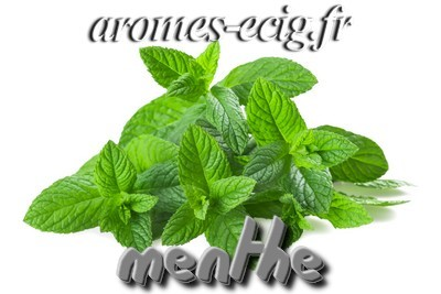 Arome Menthe Inawera