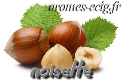 Arome Noisette Inawera