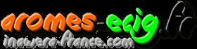 Aromes-Ecig.fr Inawera France